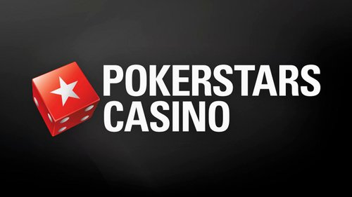 PokerStars Casino Review – 100% Bonus + 20 Spins*