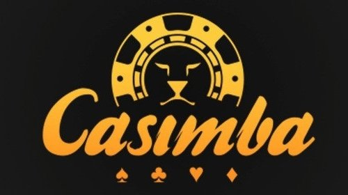 Casimba Casino Review – 100% Bonus + 50 Spins