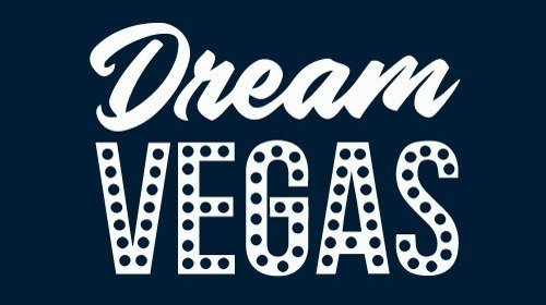 Dream Vegas Casino Review – 100% Bonus & 50 Spins