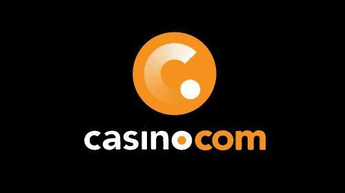 Casino.com Review – 100% Bonus + 200 Spins