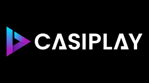 Casiplay Casino Review – 100% Bonus